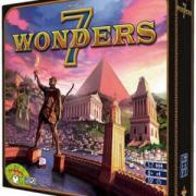 7-wonders.jpg