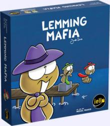 LemmingMafia.jpg