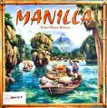 Manilla2.jpg