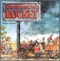 Stephensons-rocket.jpg