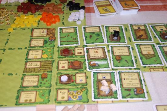 agricola-10.jpg