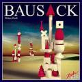 bausack.jpg