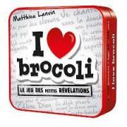 Brocoli