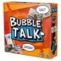 bubble-talk.jpg