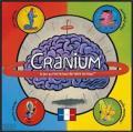cranium1.jpg
