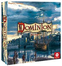 dominion-rivages.jpg