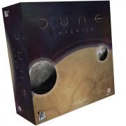 Dune imperium p image 74881 grande
