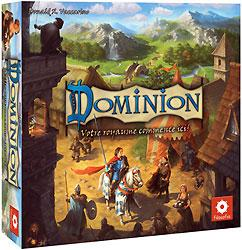 jeu-dominion.jpg