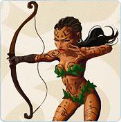 jeu-smallworld-amazone.jpg