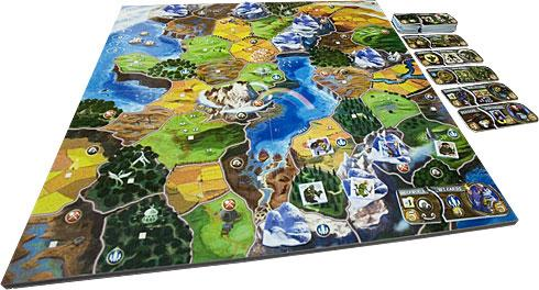jeu-smallworld-plateau.jpg