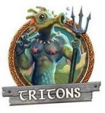 jeu-smallworld-tritons.jpg