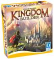 kingdom-builder.jpg