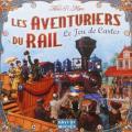 les-aventuriers-du-rail-cartes.jpg