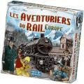les-aventuriers-du-rail-europe.jpg