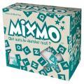 mixmo-1.jpg