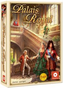 palais-royal.jpg