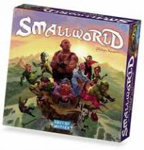smallworld.jpeg