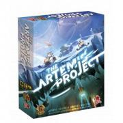 The artemis project 2