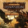 warhammer-invasion1.jpg
